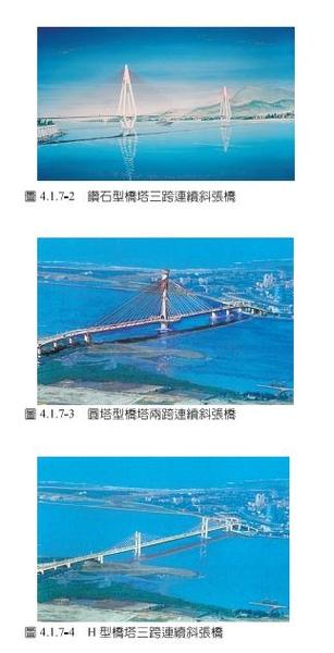 淡江大橋各造型1.JPG