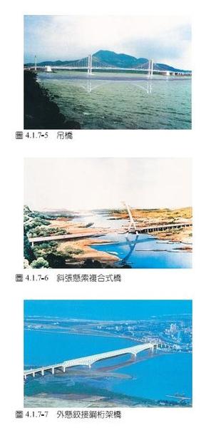 淡江大橋各照型2.JPG