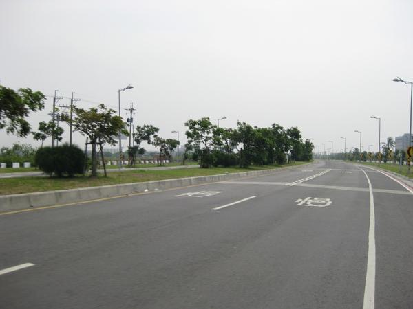 台江大道2.jpg