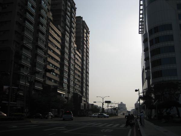 南市-台1中華東路.jpg