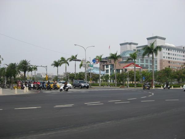南市-永華路.jpg