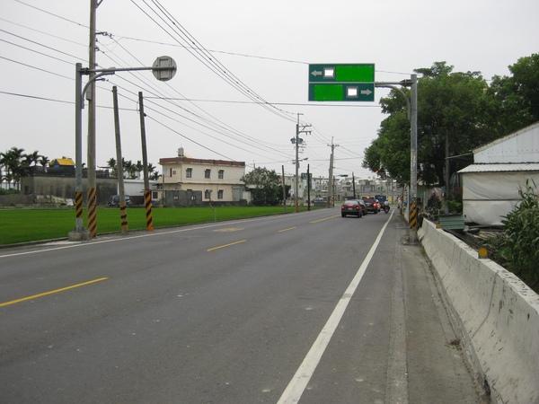 縣道187&187乙m.JPG