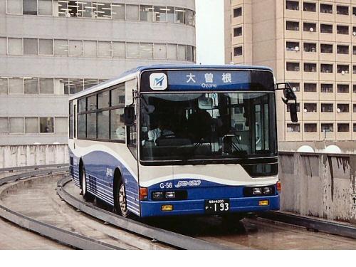 755.JPG