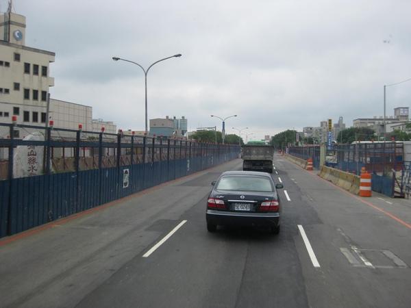 機場捷運龜山段2009_05工程