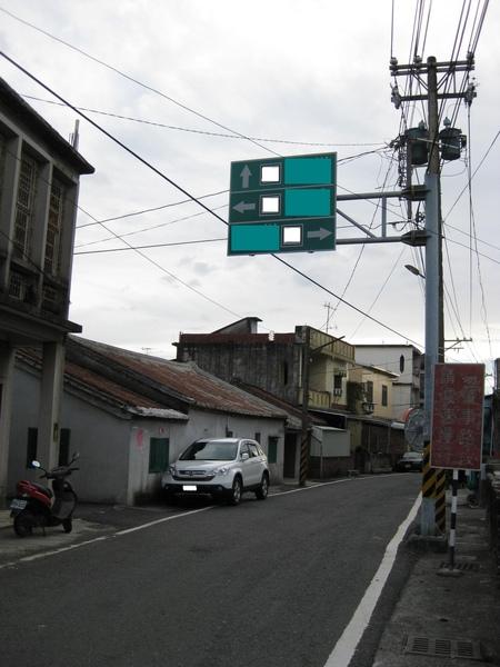照片 018m.JPG