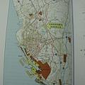 國7路線規劃圖.jpg