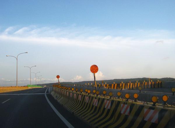 台61紅毛港景觀大橋.JPG