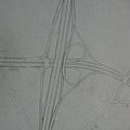 鳥松IC.jpg