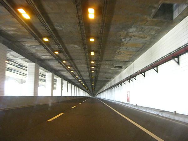 台15鳳鼻隧道.JPG