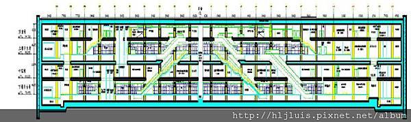 MRT東門站14