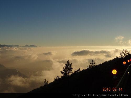2013-0223-9.jpg