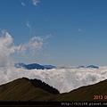 2013-0223-3.jpg