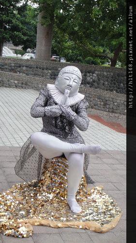 2011石碉展-6.jpg