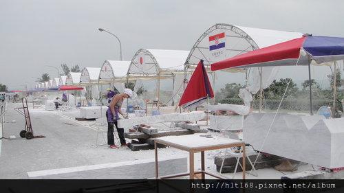2011石碉展-3.jpg