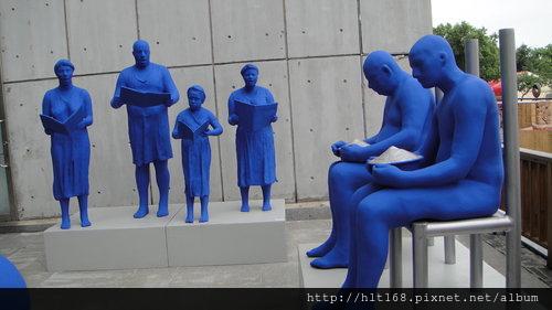 2011石碉展-4.jpg