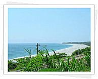 東海岸.jpg
