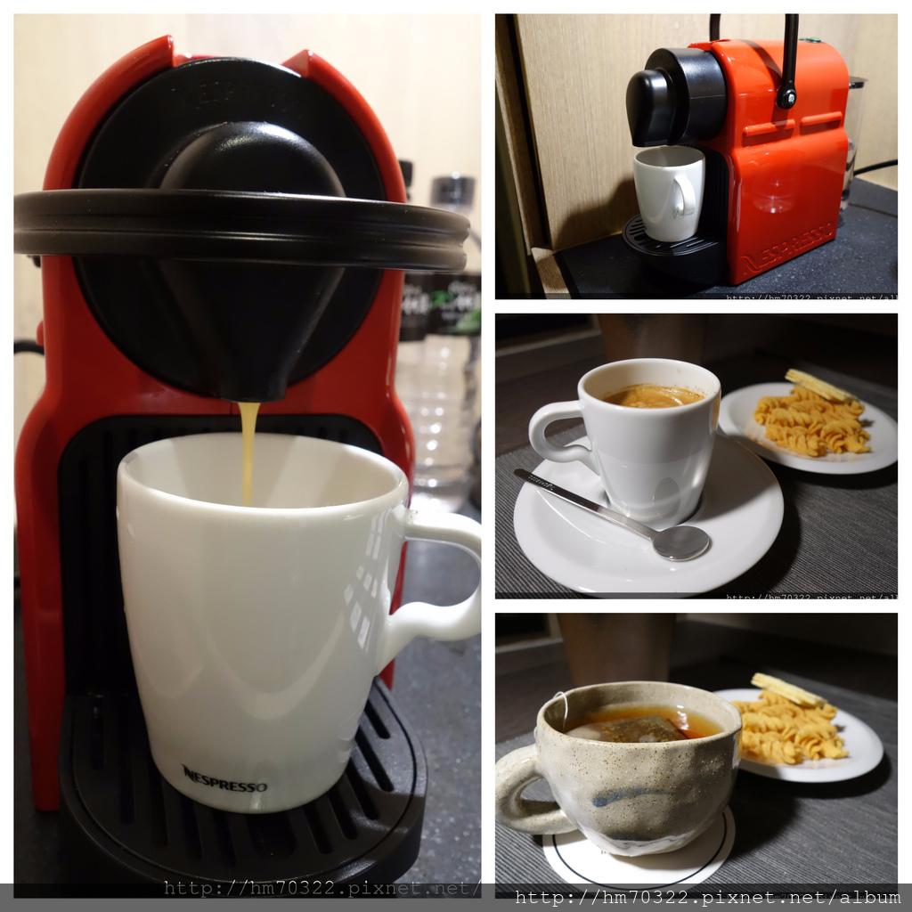 咖啡.jpg