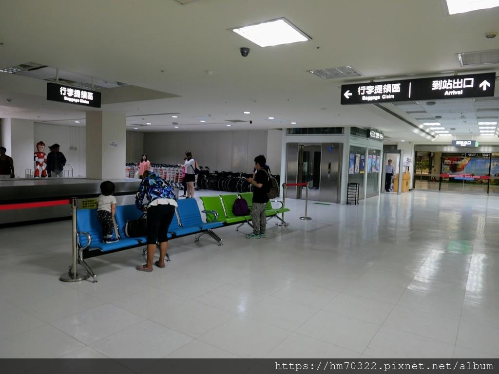 蘭嶼機場0~2.JPG