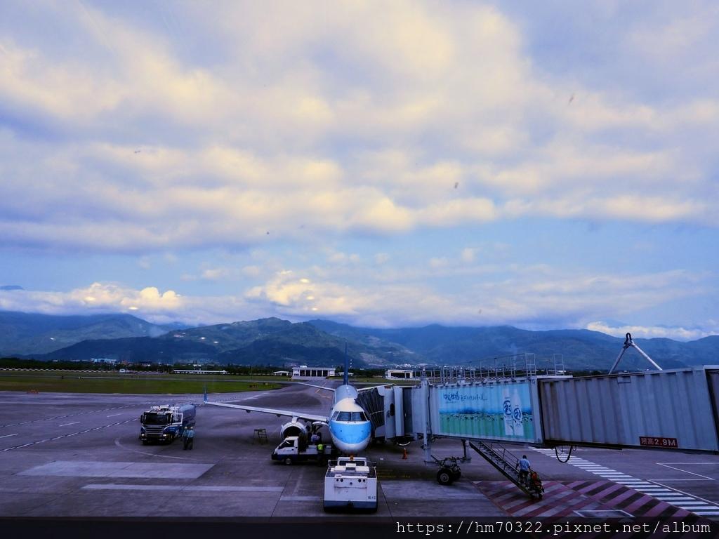 台東機場1~2.JPG