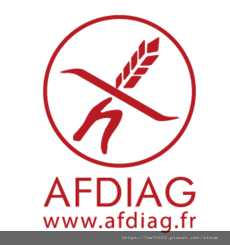 AFDIAG.png