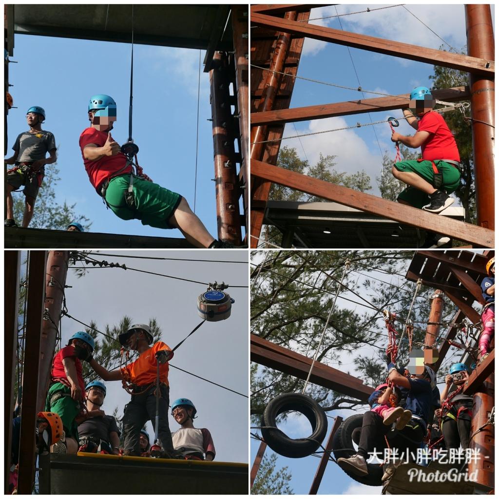 PhotoGridLite_1569424407965.jpg