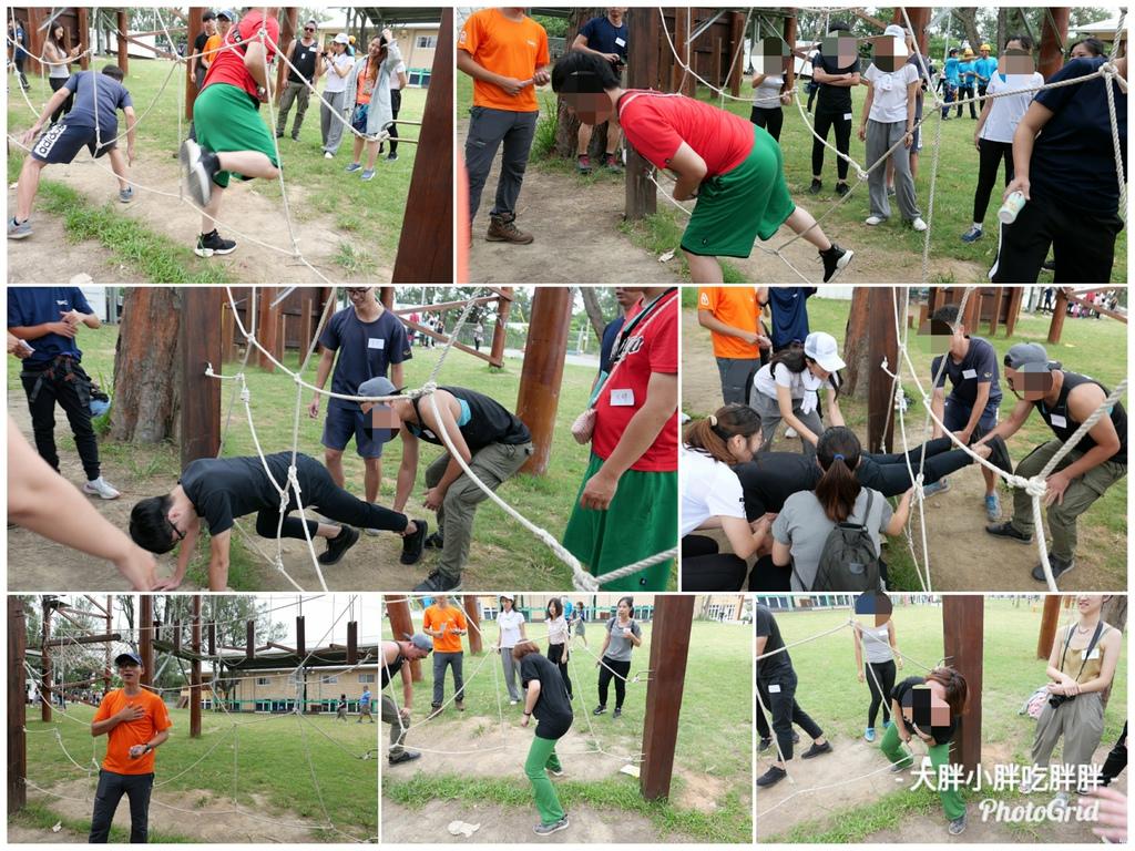 PhotoGridLite_1569424297688.jpg