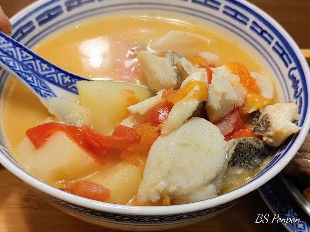 桃園美食、中壢美食、四季湯品、港式煲湯