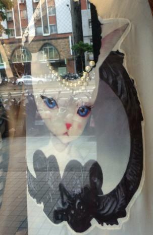 貓少女.jpg