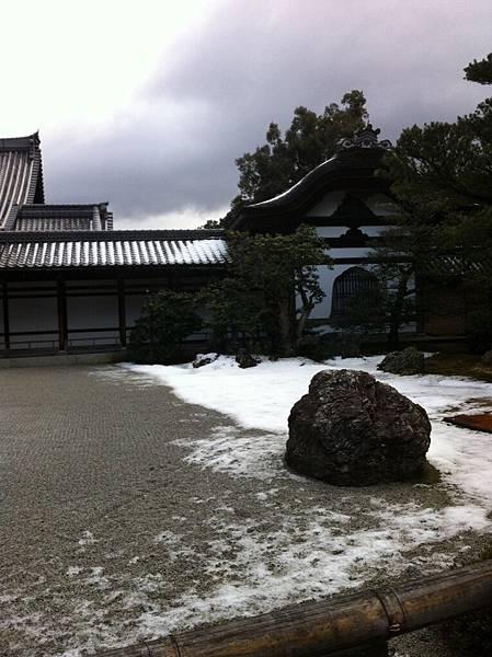 1050121金閣寺.jpg