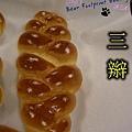 辮子麵包 (8).JPG