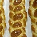 辮子麵包 (3).JPG