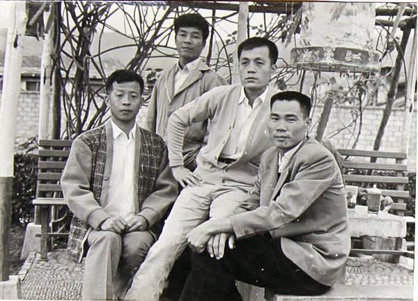 ChenGenHsin-01