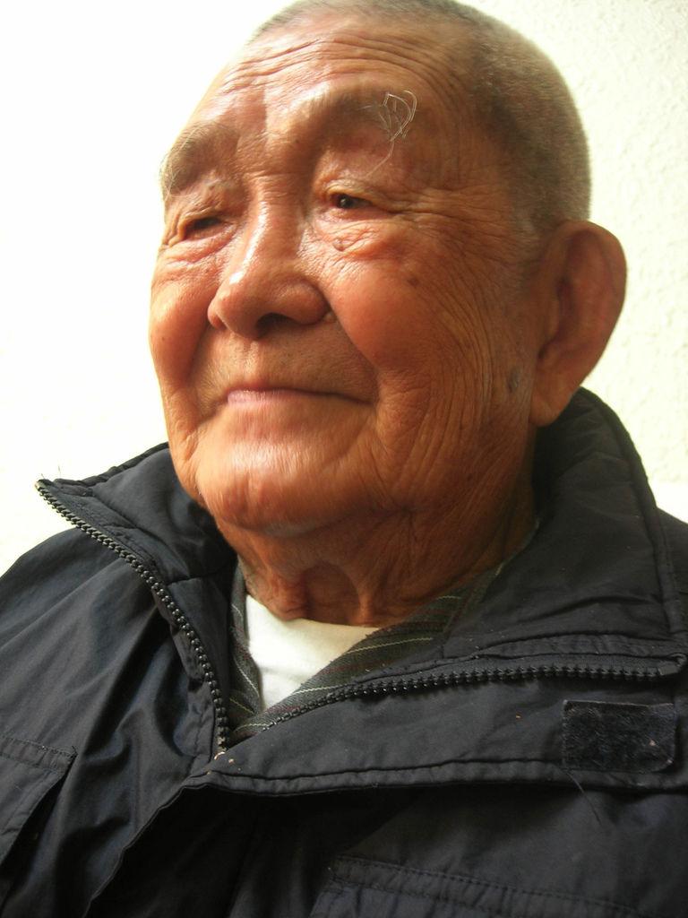李海亭01