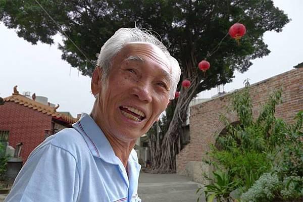 Z台南舊城-1