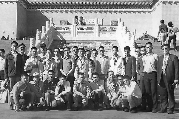 台北之旅1972-01.jpg