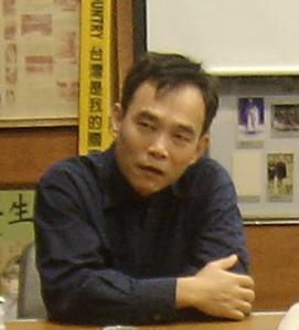 2008蔡宏明
