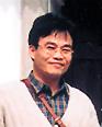 1995年的蔡宏明