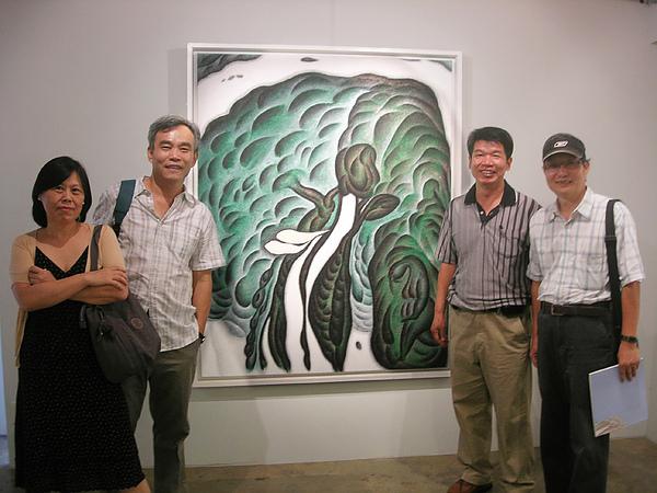 鄭建昌2010個展.jpg
