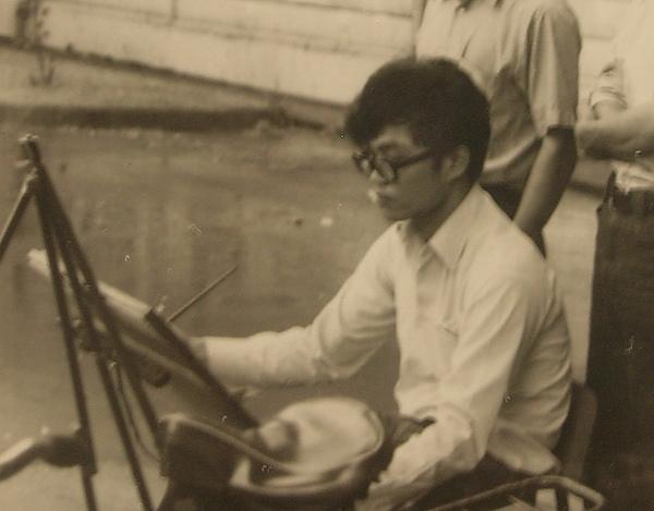 Ming_1974_10_NTU.jpg