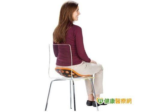 sit_back_L