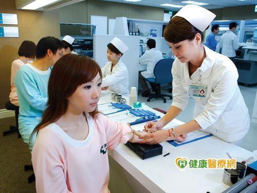 抽血檢驗照片2-L