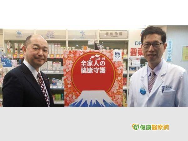 健康醫療網照片-1_meitu_1-l