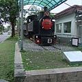 DSCF8188.JPG
