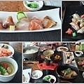 景餐廳01.jpg
