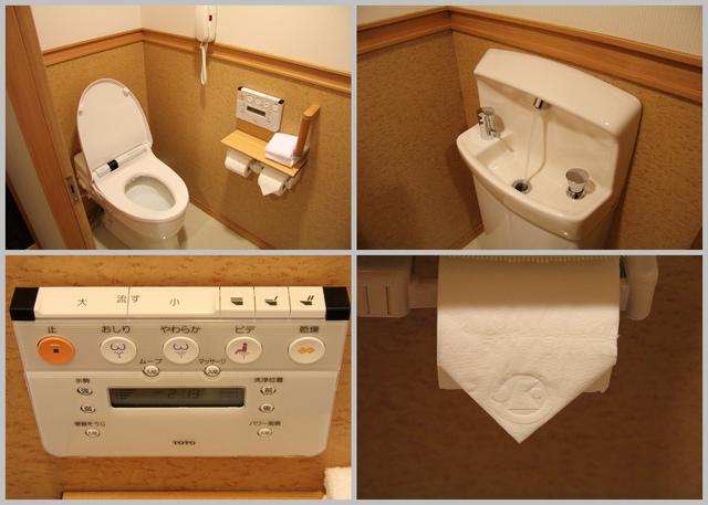 廁所01.jpg