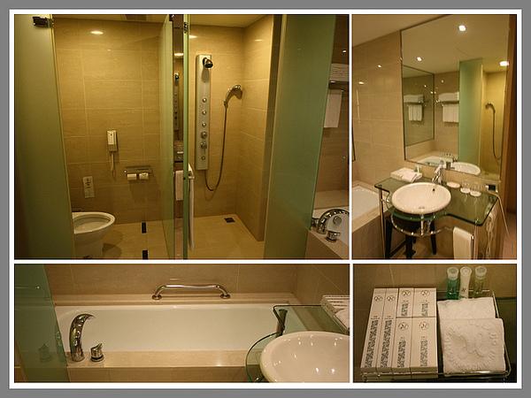 浴室01.jpg