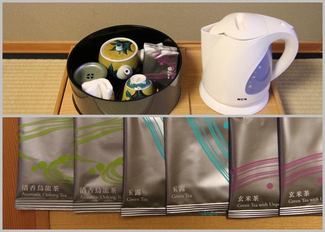 茶具01.jpg