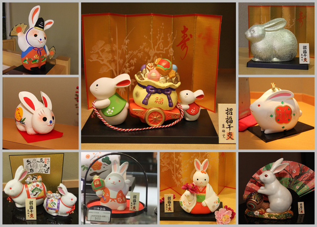 兔子集錦.jpg