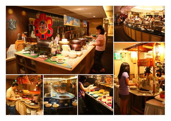 餐廳b.jpg