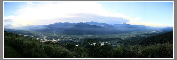 090815尖閤亭環景圖2a.jpg